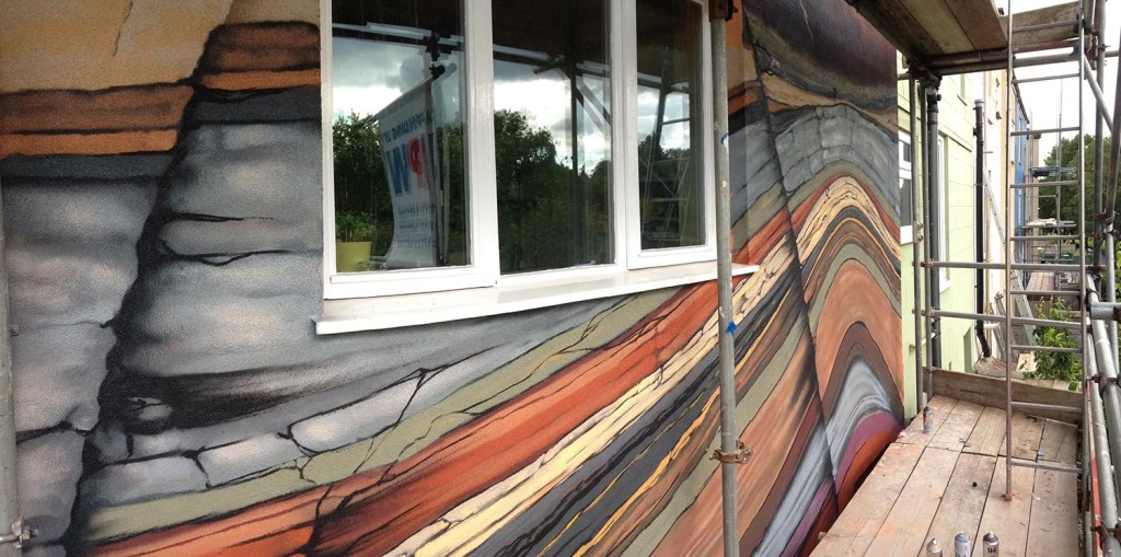 Mural_House_Geology_Progress1