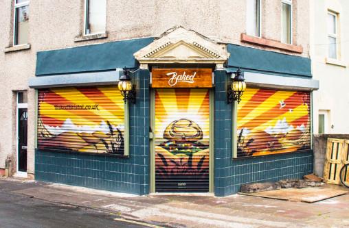 Mural_Bakery