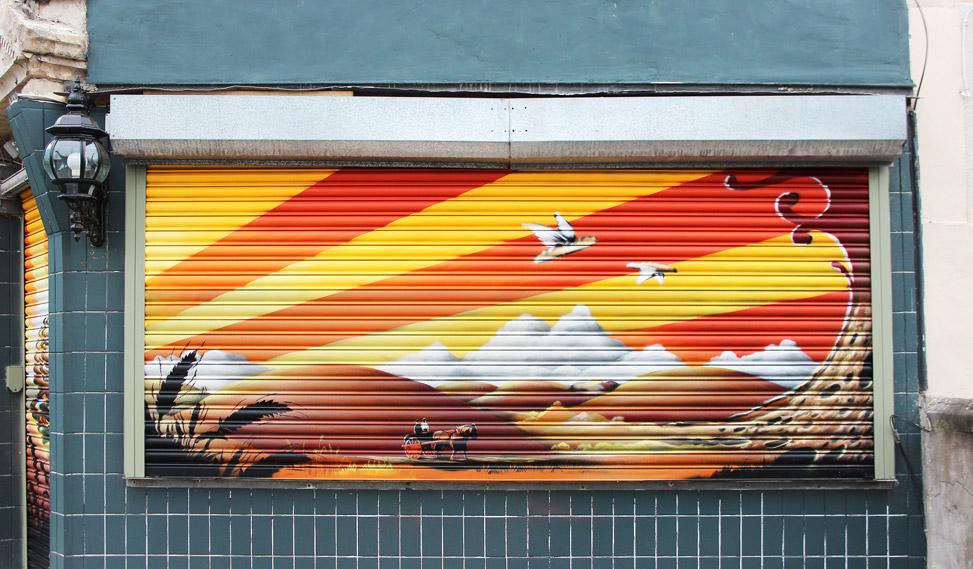 Mural_Bakery_Detail