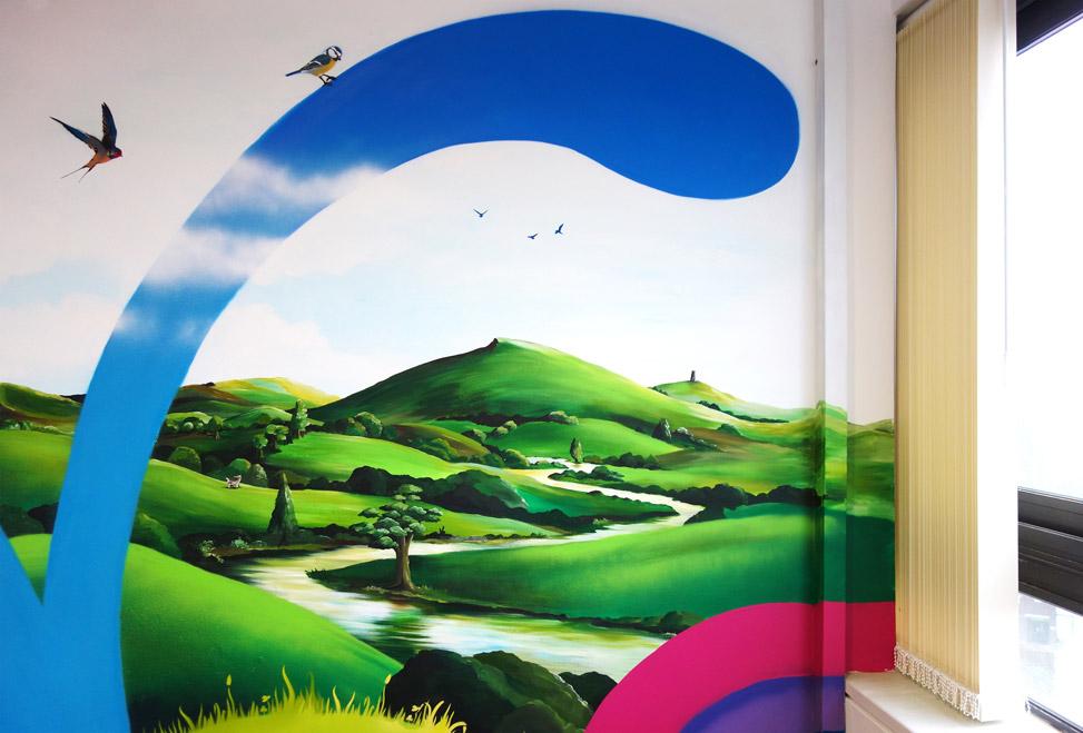 Mural_Office_Detail3