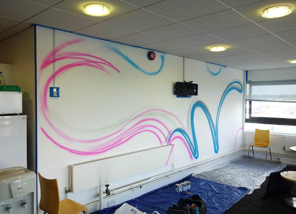 Mural_Office_Progress1