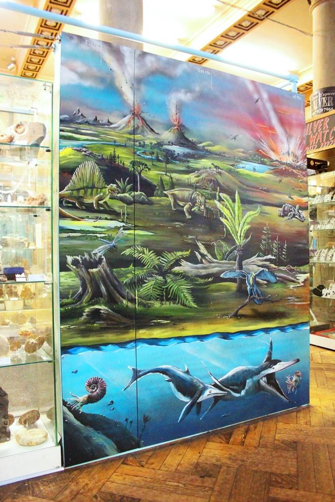 Mural_FossilShop4