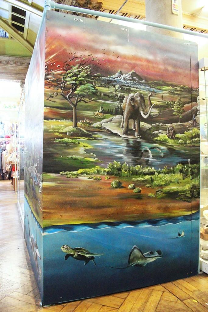 Mural_FossilShop5