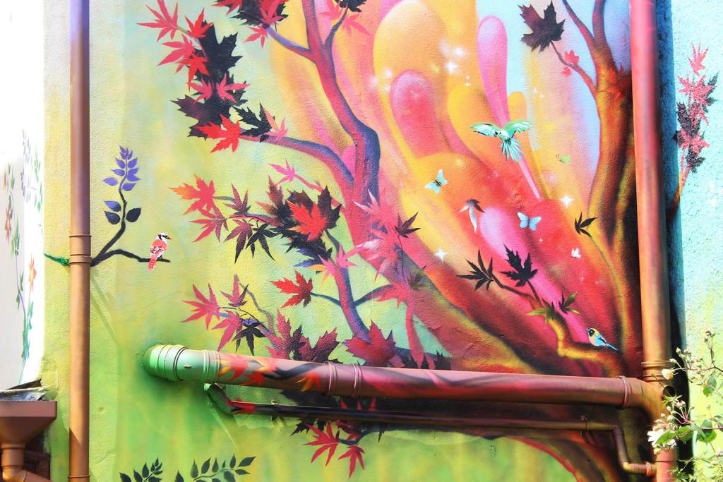 Mural_House_Vanessa_Detail1