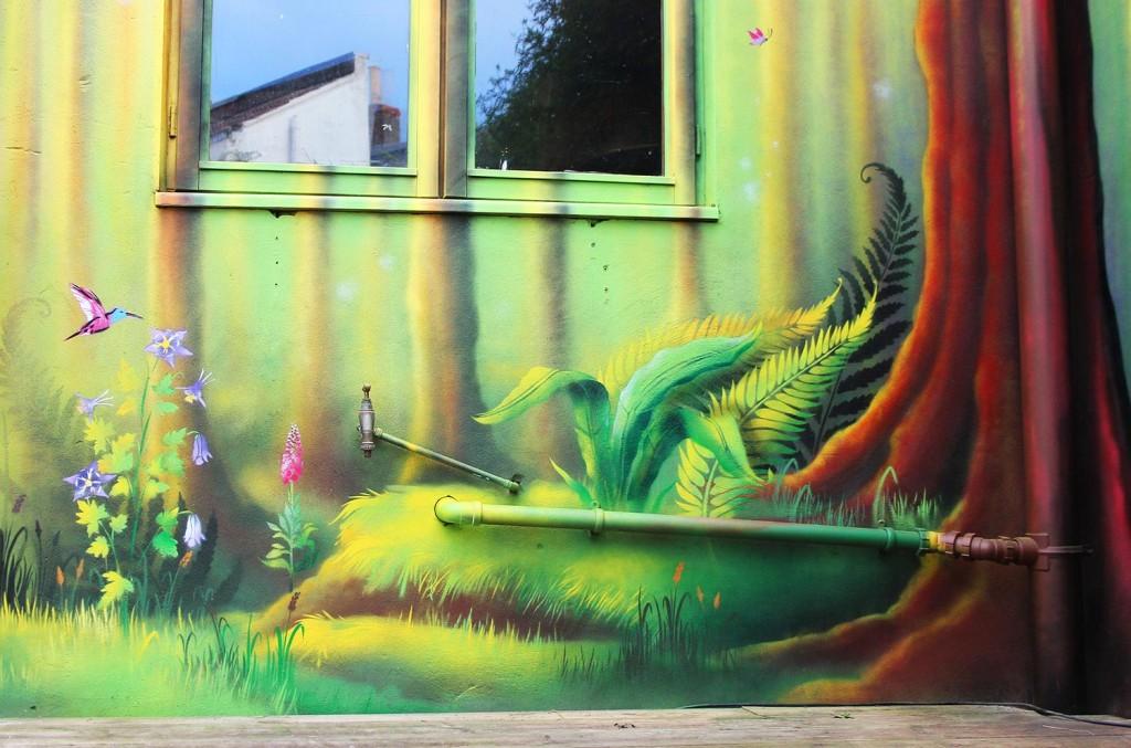Mural_House_Vanessa_Detail2